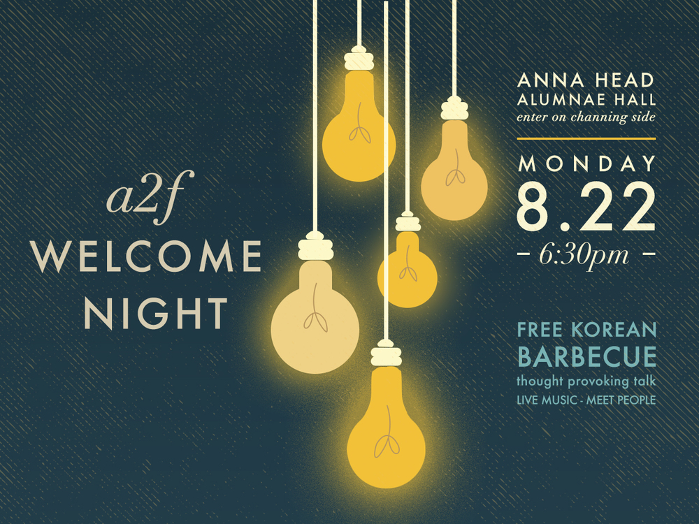 acts2fellowship-christian-fellowship-college-berkeley-welcome-night