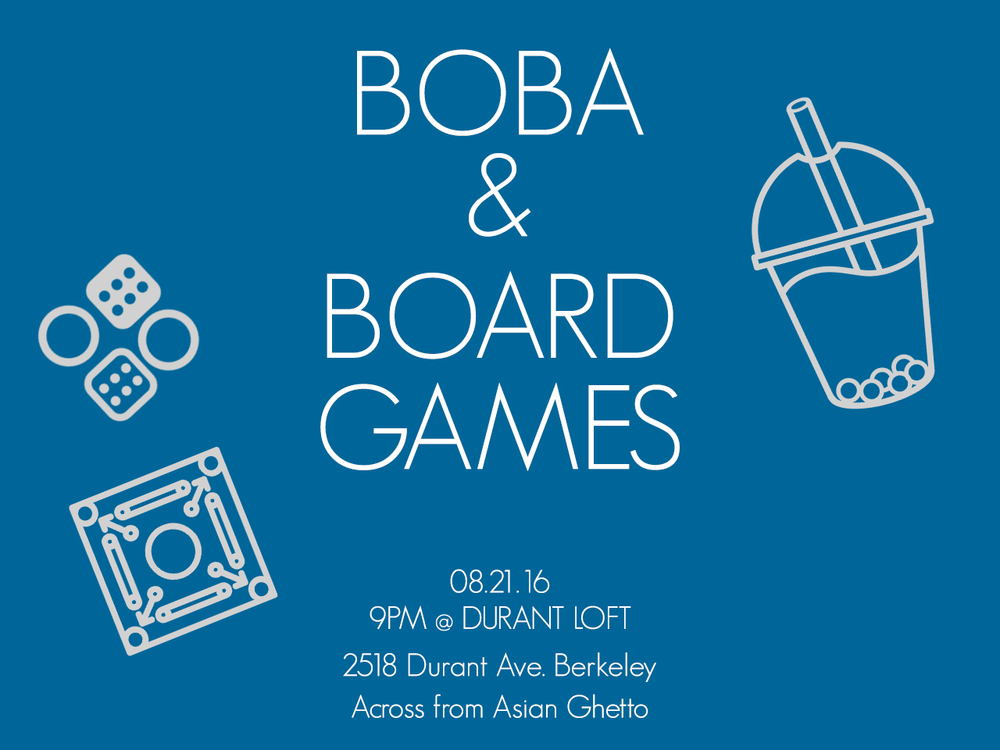 acts2fellowship-christian-fellowship-college-berkeley-boba-boardgames