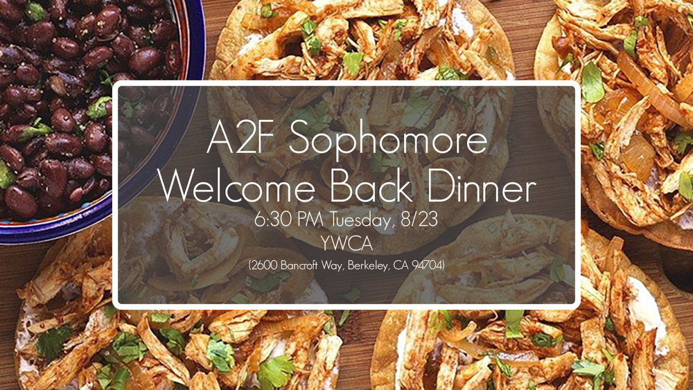 acts2fellowship-christian-fellowship-college-berkeley-sophomore-dinner