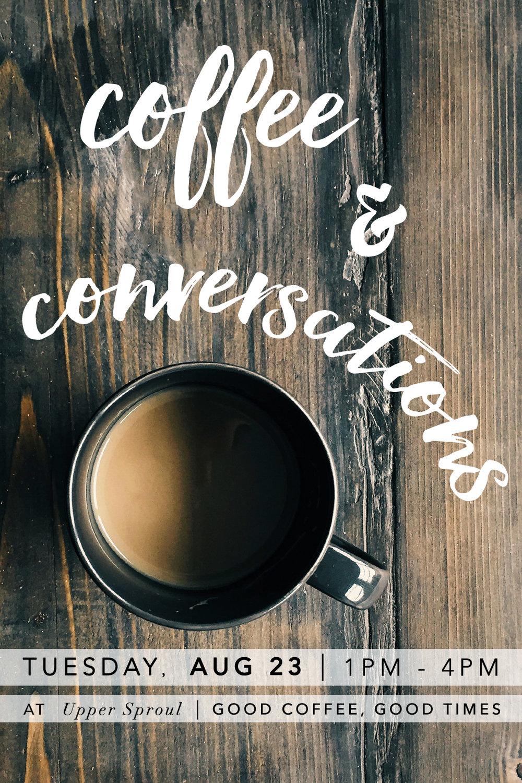 acts2fellowship-christian-fellowship-college-berkeley-coffee-conversation
