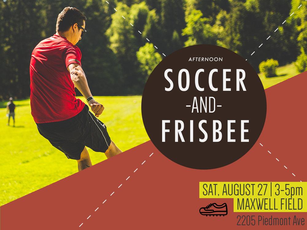 a2f-christian-fellowship-soccer-frisbee