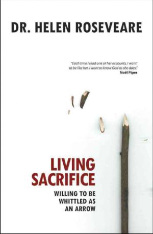 Livingsacrifice.png