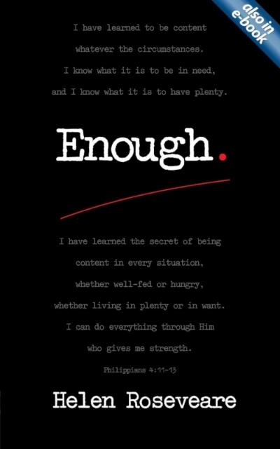 enough.jpeg