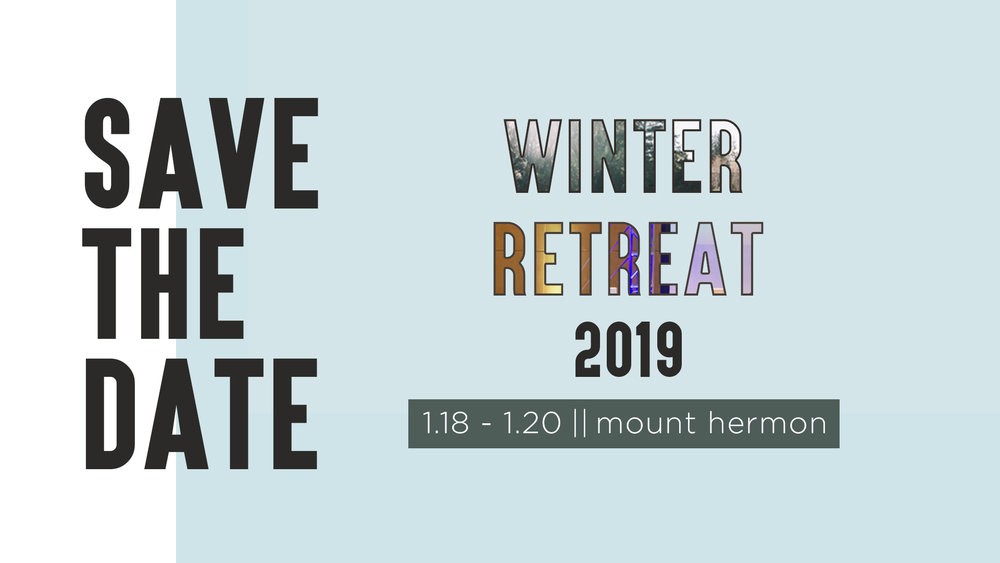 WinterRetreat_all_2019_splash.jpg