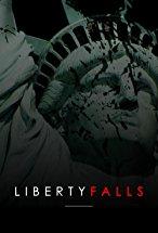 Liberty Falls.jpg
