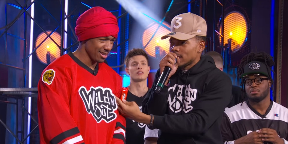 Nick-Cannon-Takes-Wild-N-Out-Across-the-Country.jpg