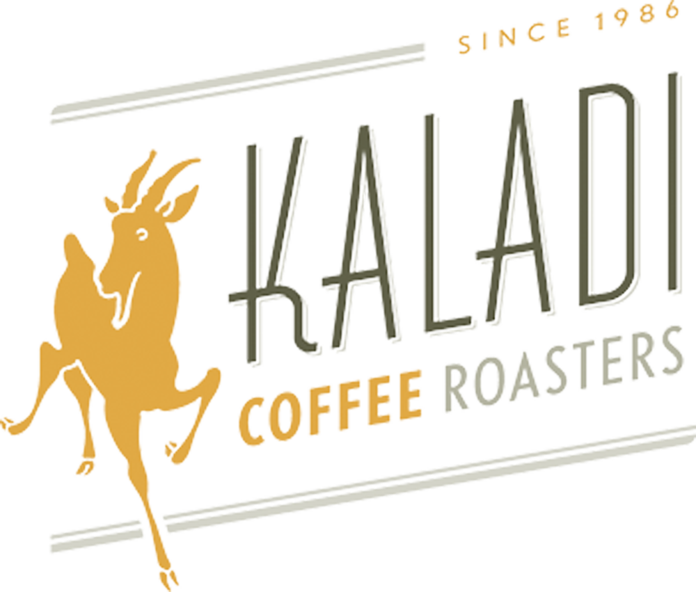 Kaladi Coffee Roasters