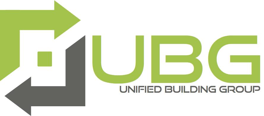 UBG Logo