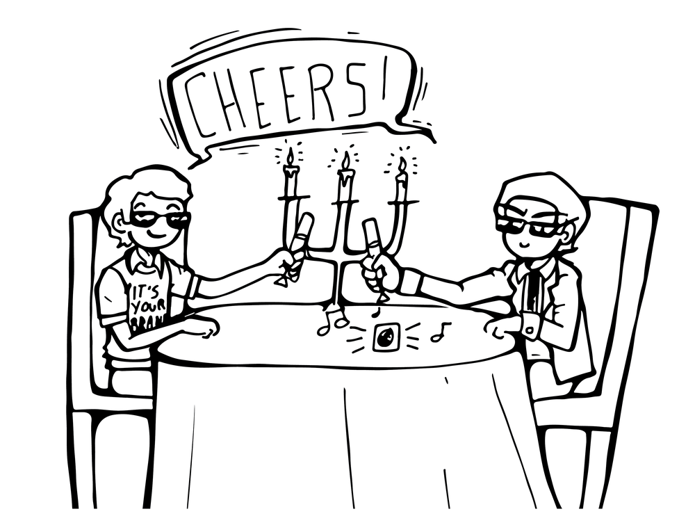 CCTaste-Cartoon5.png