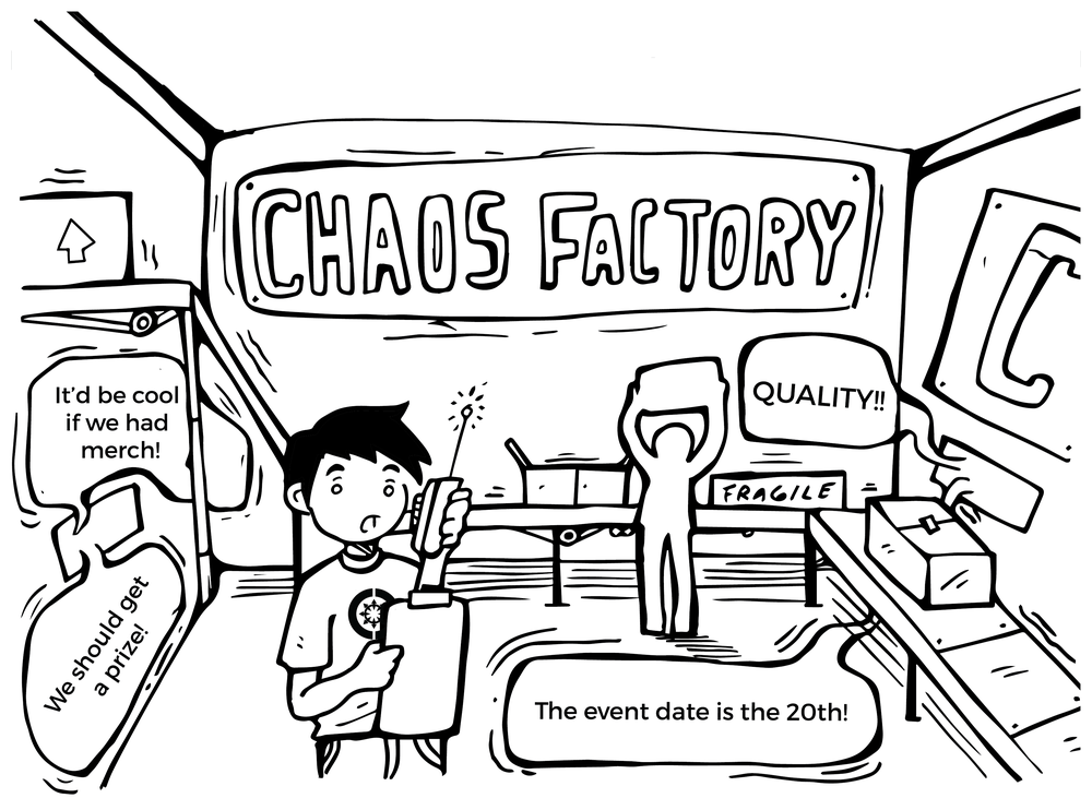 CCVision-Cartoon3.png