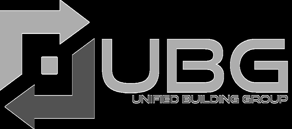 UBG_Logo.png