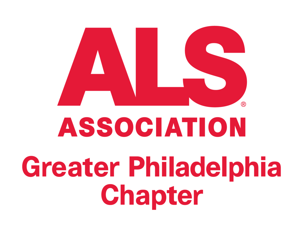 ALS Foundation