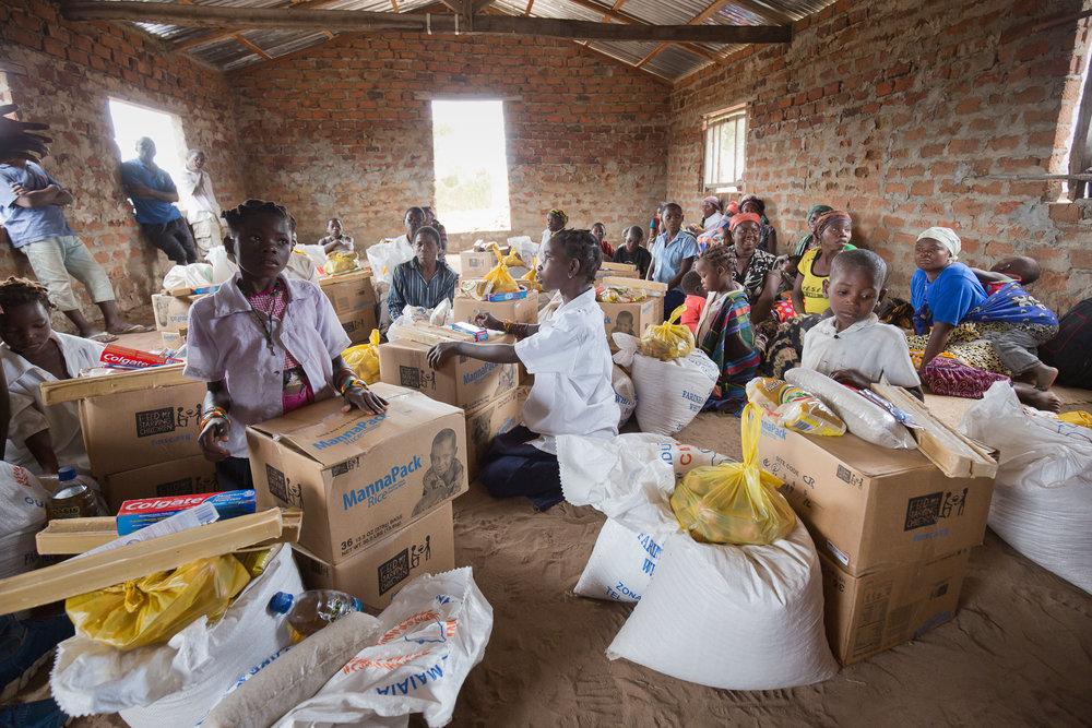 Pemba hope families Muaguidi_39.JPG