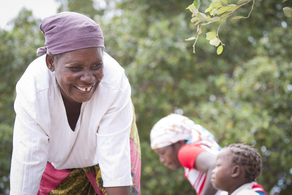 Pemba hope families Muaguidi_63.JPG
