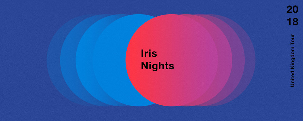 Iris Nights -UK.jpg