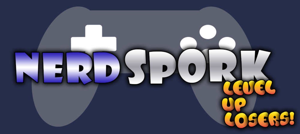 NerdSpork_LevelUpLosers12.png