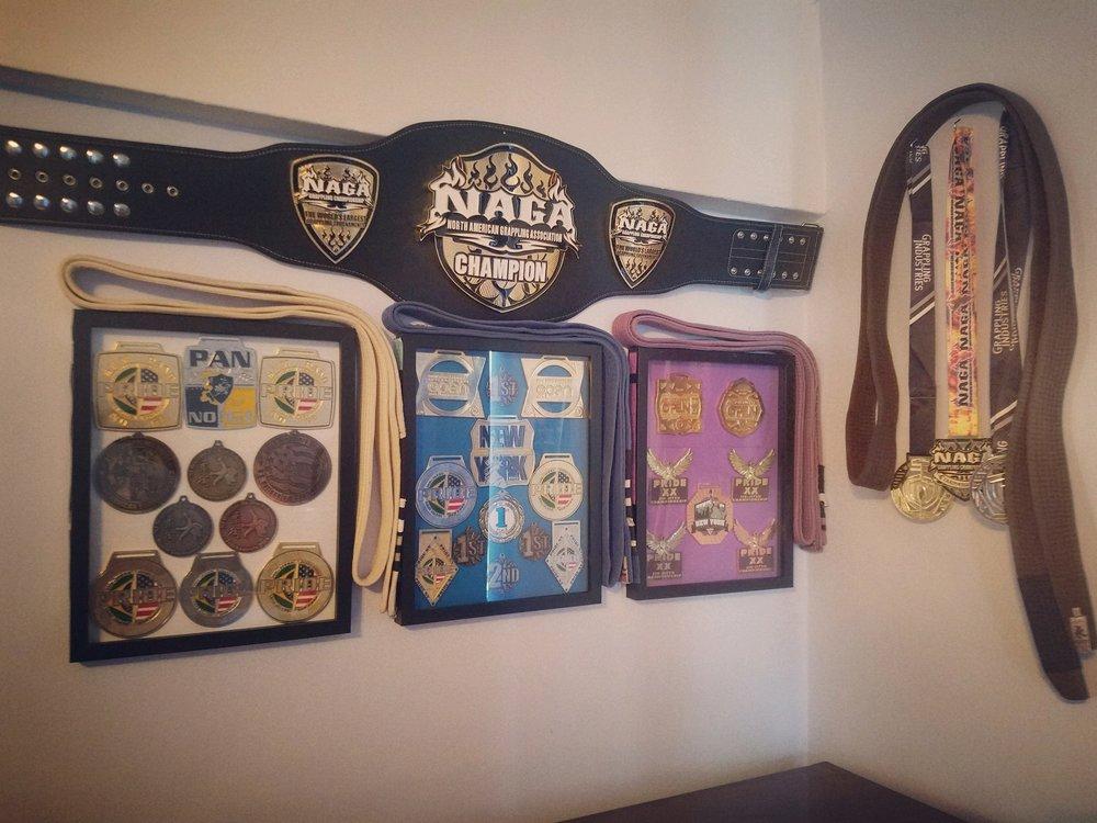 NAGA_Belt.JPG