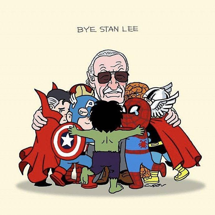 Stan-Lee-RIP.jpg