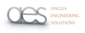 logo--social.png