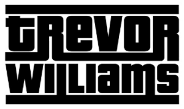 DJ Trevor Williams