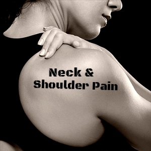 shoulder-pain-300x300.jpg