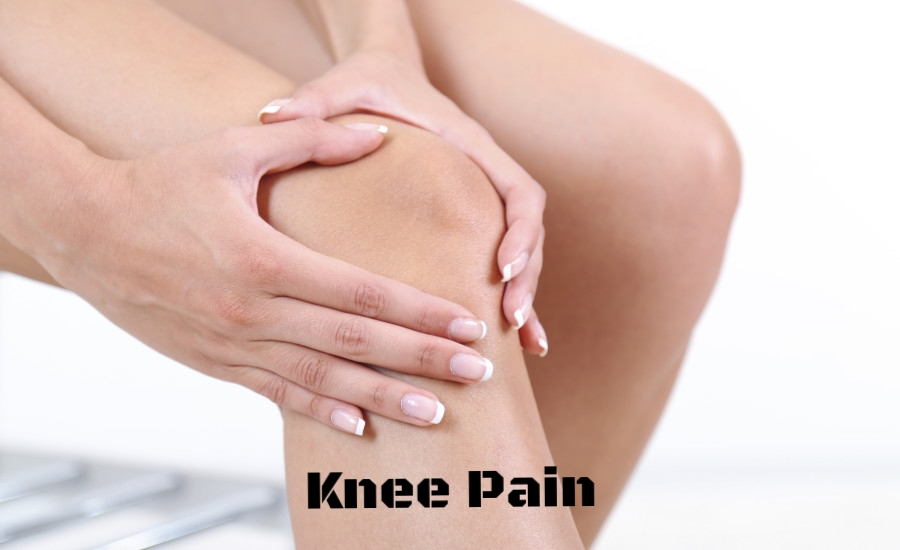 knee-pain-arthritis-e1439496773692.jpg