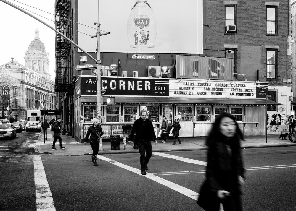 140109_nyc_corner_store_final.jpg