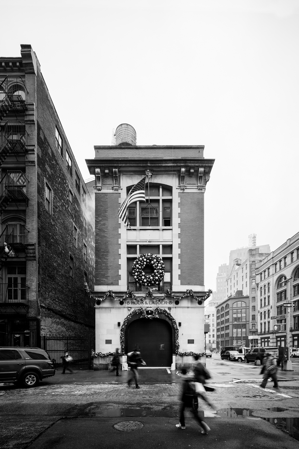 140109_nyc_firestation_final.jpg