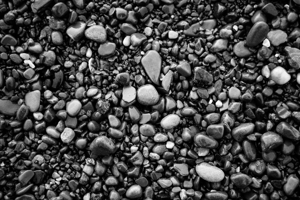 andrewfrasz_textures-3.jpg