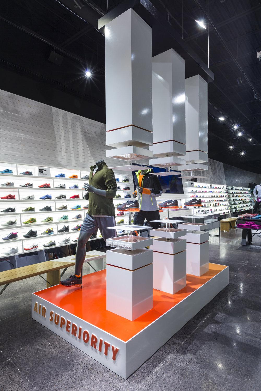 andrewfrasz_retail-5.jpg