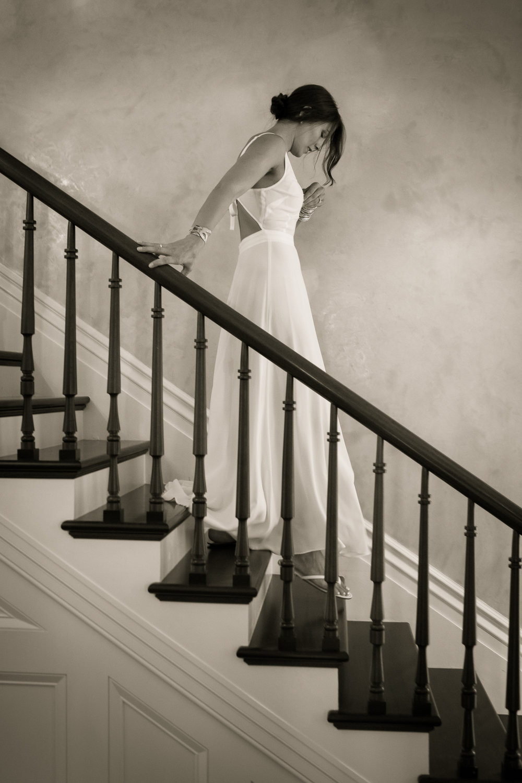 andrewfrasz_weddings-1.jpg