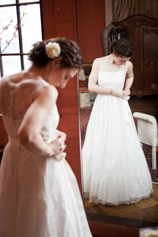 andrewfrasz_weddings-4.jpg