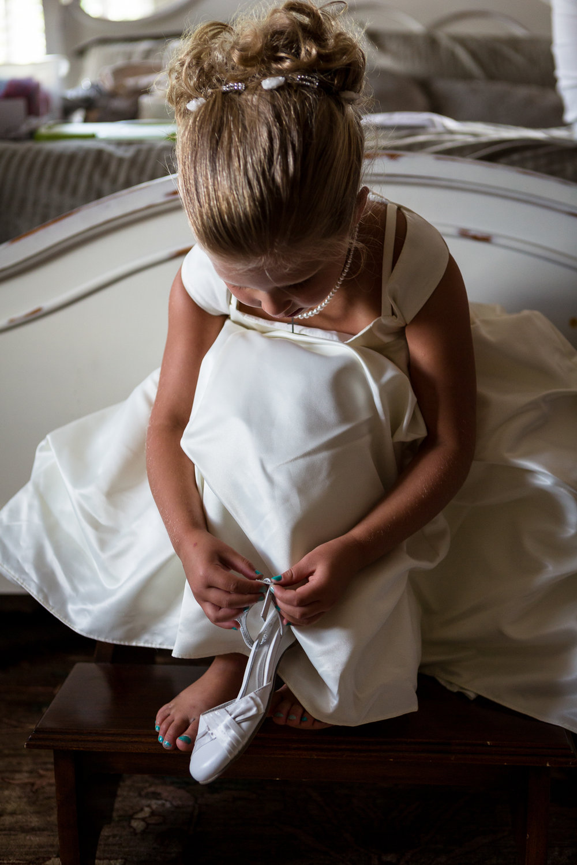 andrewfrasz_weddings-5.jpg