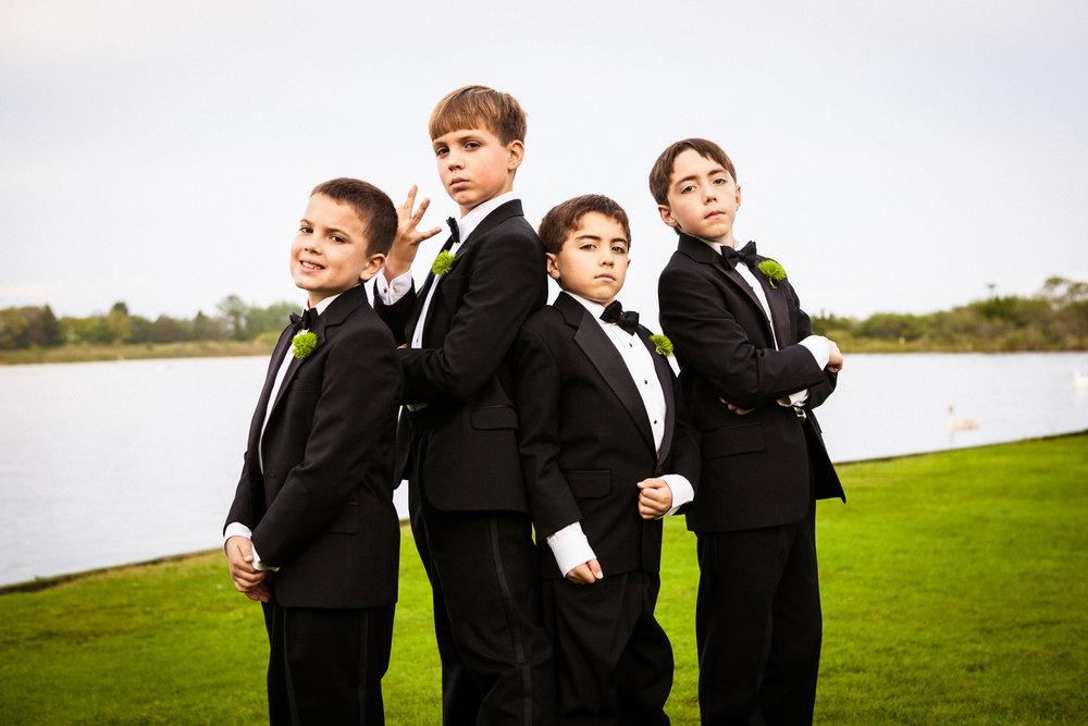 andrewfrasz_weddings-11.jpg