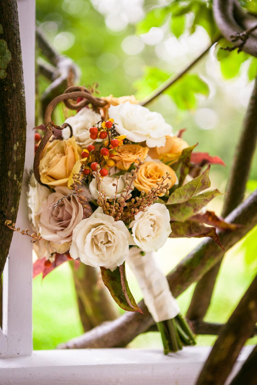andrewfrasz_weddings-13.jpg
