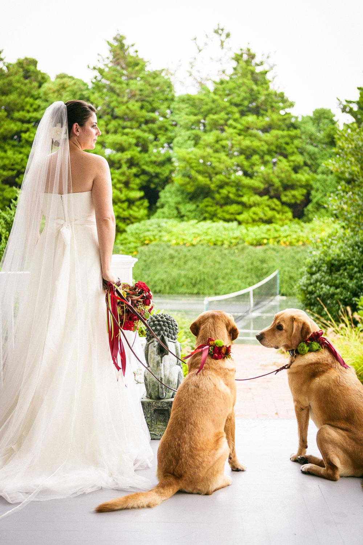 andrewfrasz_weddings-17.jpg