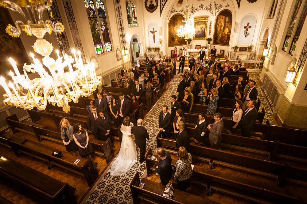 andrewfrasz_weddings-19.jpg