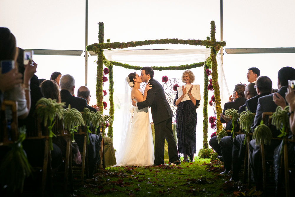 andrewfrasz_weddings-21.jpg