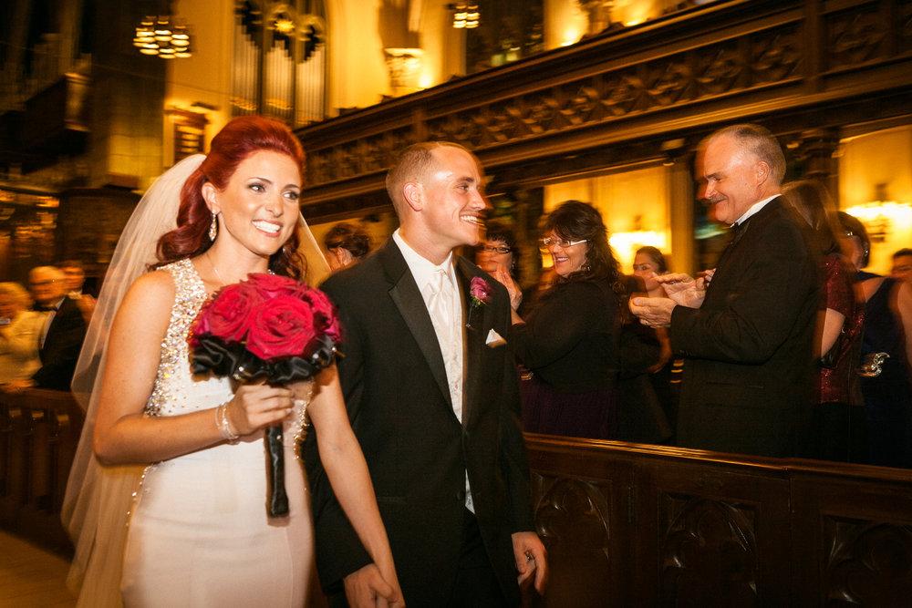 andrewfrasz_weddings-22.jpg