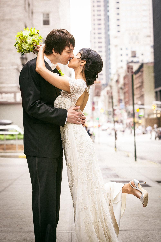 andrewfrasz_weddings-23.jpg