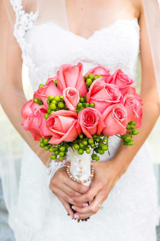 andrewfrasz_weddings-24.jpg