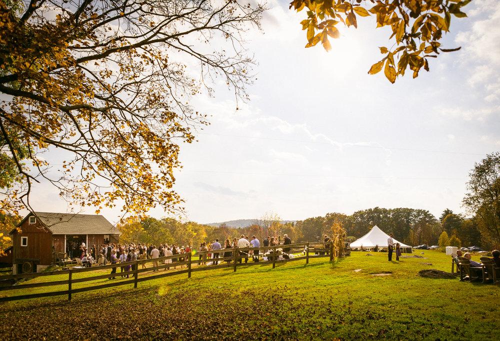 andrewfrasz_weddings-26.jpg