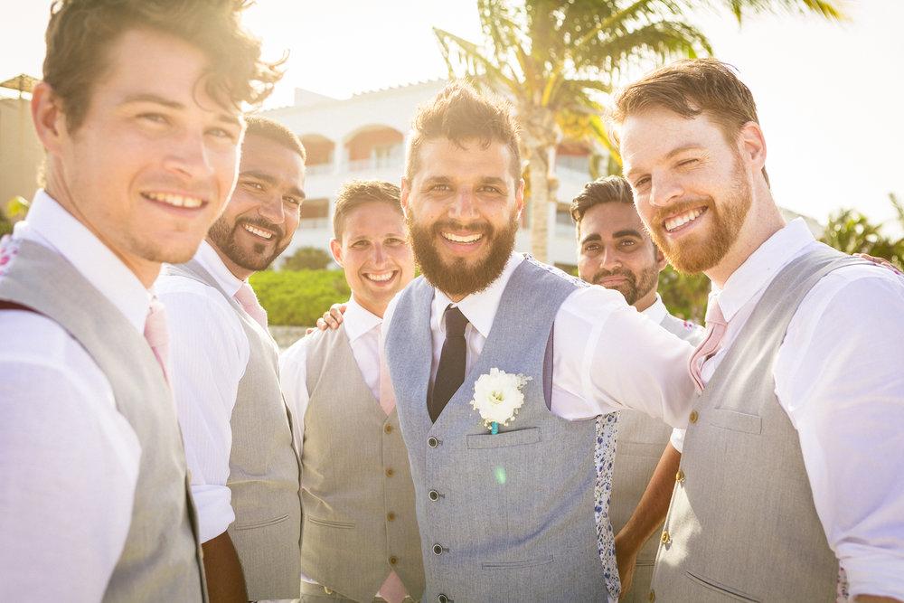 andrewfrasz_weddings-31.jpg