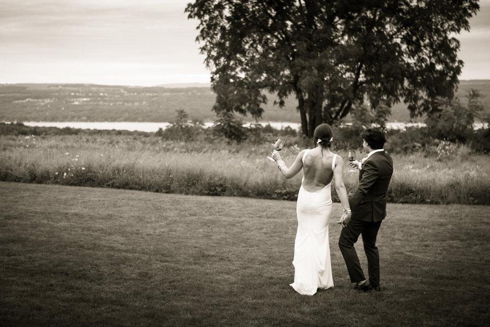 andrewfrasz_weddings-33.jpg
