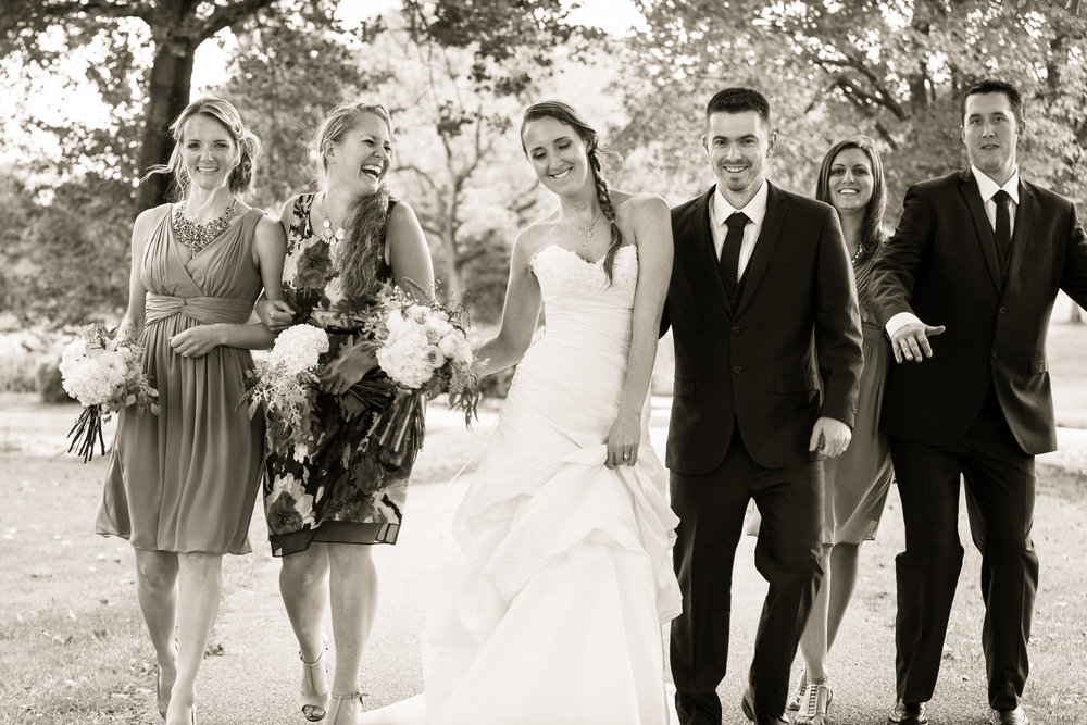 andrewfrasz_weddings-36.jpg