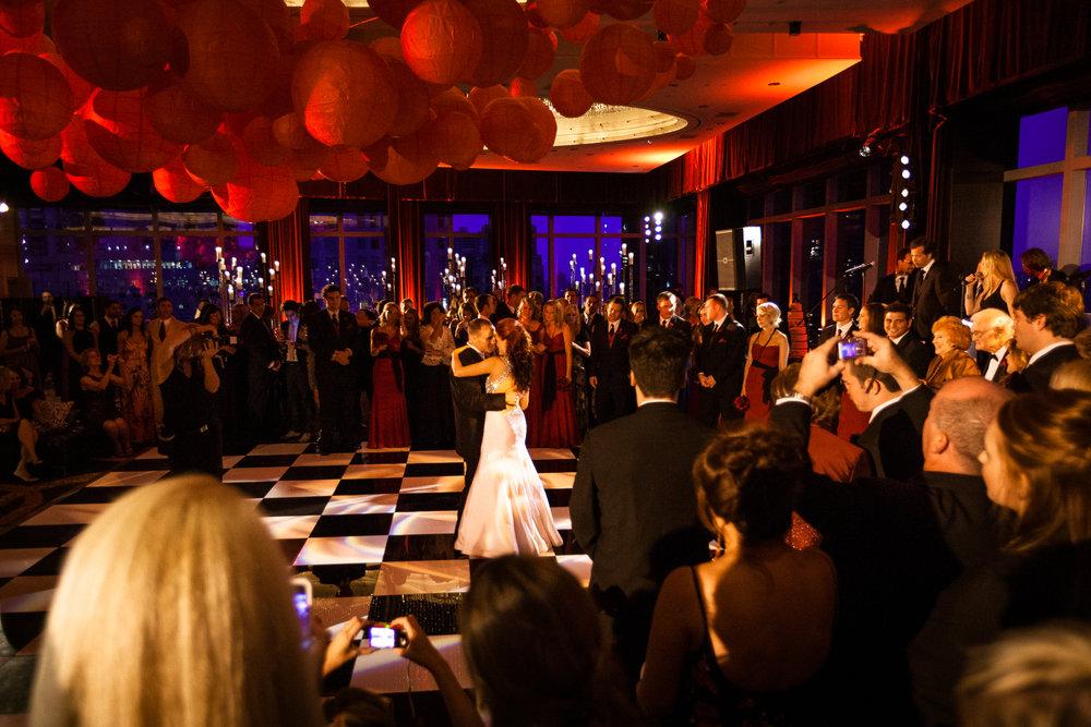 andrewfrasz_weddings-40.jpg