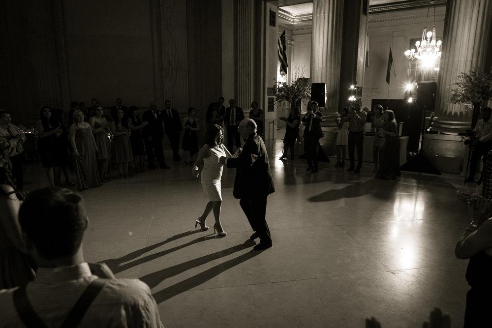 andrewfrasz_weddings-43.jpg