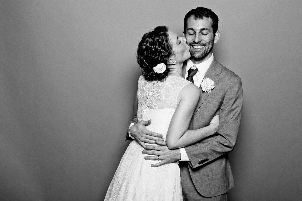 andrewfrasz_weddings-49.jpg