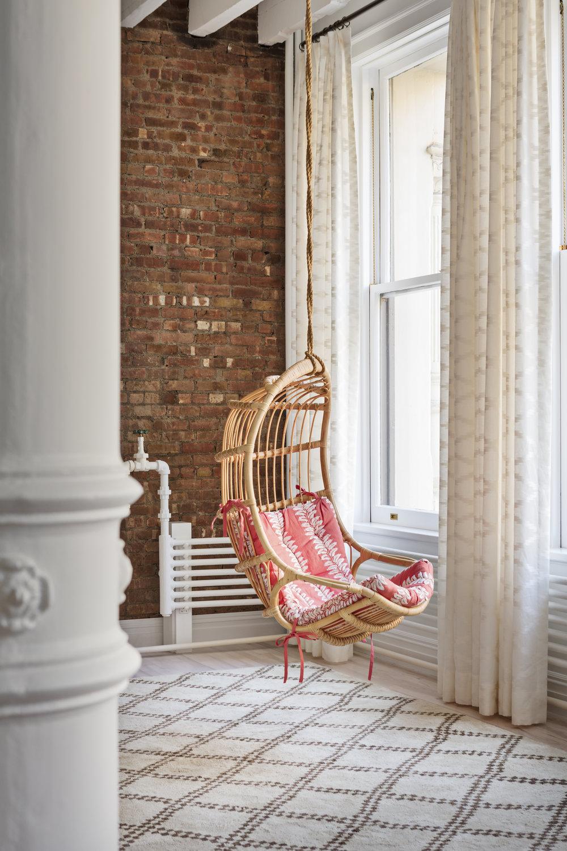 160802_FS_112_Prince_St_Chair.jpg