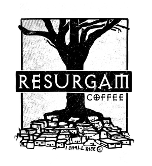 Resurgam Coffee